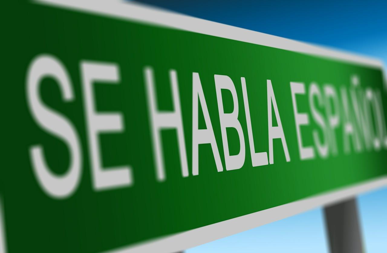Lepsza przyszłość z językiem obcym